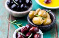 Olive tree, the natural wealth, Articles, wondergreece.gr