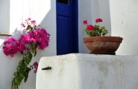 Φαλατάδος, Τήνος, wondergreece.gr