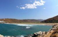 Kolimpithra, Tinos, wondergreece.gr