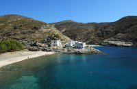 Malli, Tinos, wondergreece.gr