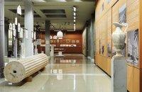 Museum of Marble, Tinos, wondergreece.gr