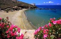 Ormos Isternion, Tinos, wondergreece.gr