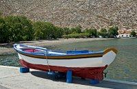 Panormos, Tinos, wondergreece.gr
