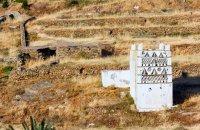 Dovecotes, Tinos, wondergreece.gr