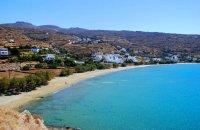 Agios Romanos, Tinos, wondergreece.gr