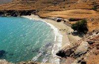 Santa Margarita, Tinos, wondergreece.gr