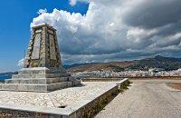 Τήνος - Χώρα, Τήνος, wondergreece.gr