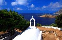Agios Ioannis, Kalymnos, wondergreece.gr