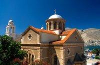 Agios Nikolaos, Kalymnos, wondergreece.gr