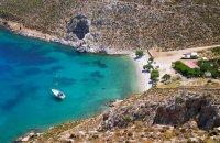Ακτή, Κάλυμνος, wondergreece.gr