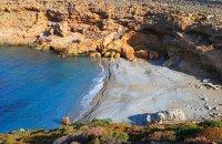 Apitiki, Kalymnos, wondergreece.gr