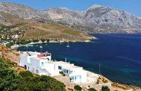 Eborios, Kalymnos, wondergreece.gr