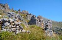 Κάστρο Χώρας, Κάλυμνος, wondergreece.gr
