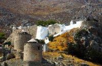 Panagia Chrisocheria, Kalymnos, wondergreece.gr