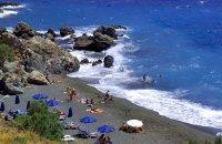 Platys Gialos, Kalymnos, wondergreece.gr