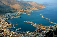 Pothia, Kalymnos, wondergreece.gr