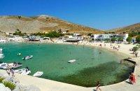 Αυλάκια, Κάλυμνος, wondergreece.gr