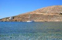 Vlyhadia, Kalymnos, wondergreece.gr