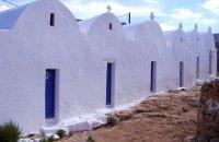 Six Churches, Kasos, wondergreece.gr