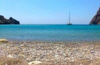 Helatros, Kasos, wondergreece.gr