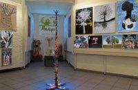 Museum of Children's Art, Attiki Prefecture, wondergreece.gr