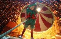 Χριστούγεννα... μία οικογενειακή υπόθεση!, Άρθρα, wondergreece.gr
