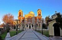 Agios Konstandinos, Karditsa Prefecture, wondergreece.gr