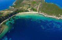 Ακρωτήριο Βρασίδα, Ν. Καβάλας, wondergreece.gr