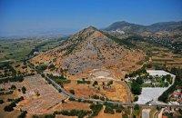 Archaelogical site of Philippi, Kavala Prefecture, wondergreece.gr