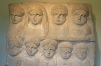 Αρχαιολογικό Μουσείο Καβάλας, Ν. Καβάλας, wondergreece.gr
