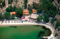 Άσπρη Άμμος, Ν. Καβάλας, wondergreece.gr