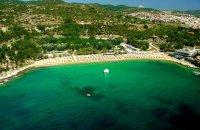 Μπάτης, Ν. Καβάλας, wondergreece.gr