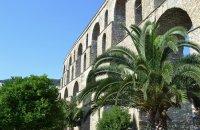 Kamares, Kavala Prefecture, wondergreece.gr