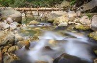 Ποταμός Καριτσιώτης, Ν. Καρδίτσας, wondergreece.gr