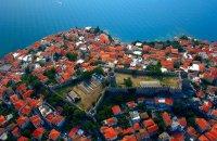 Κάστρο Καβάλας, Ν. Καβάλας, wondergreece.gr