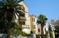 Μέγαρο WIX – Δημαρχείο Β΄, Ν. Καβάλας, wondergreece.gr