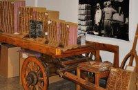 Μουσείο Καπνού, Ν. Καβάλας, wondergreece.gr