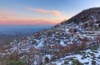 Μορφοβούνι, Ν. Καρδίτσας, wondergreece.gr