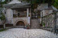 Panagia Pelekiti, Karditsa Prefecture, wondergreece.gr