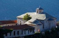 Panagia Spiliotissa, Karditsa Prefecture, wondergreece.gr
