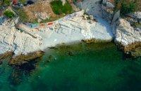 Βράχια Αγίας Βαρβάρας, Ν. Καβάλας, wondergreece.gr