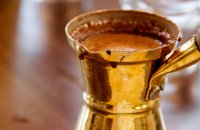 O latte...της γιαγιάς, Άρθρα, wondergreece.gr