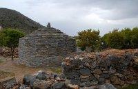 Τα Μιτάτα της Κρήτης, Άρθρα, wondergreece.gr