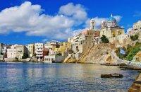 Ermoupoli, Syros, wondergreece.gr