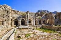 Αρχαία Κόρινθος, Ν. Κορινθίας, wondergreece.gr