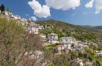 Μακρινίτσα, Ν. Μαγνησίας, wondergreece.gr