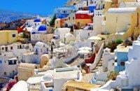 Oia (Ia), Santorini, wondergreece.gr