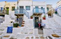 Chora - Kastro, Folegandros, wondergreece.gr