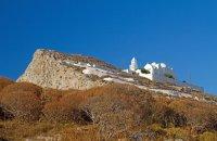 Panagia, Folegandros, wondergreece.gr