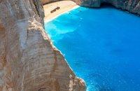 Navagio, Zakynthos, wondergreece.gr